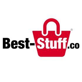 Best-Stuff.co