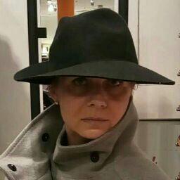 Renáta Kralová