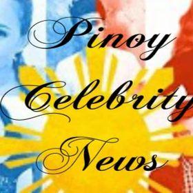 Pinoy Celebrity News