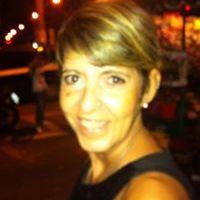 Patricia Prates