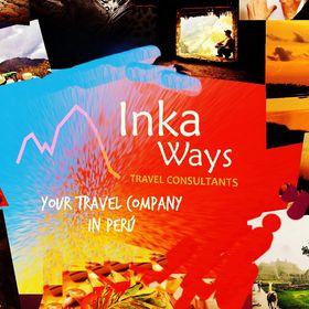 Inkaways Travel Consultants