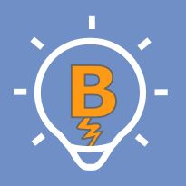 BrightBrain Learning