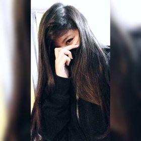 Massiel Alexandra