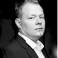 Juha Raitinpää