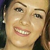 Almira Nasic