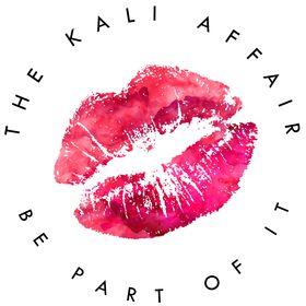 the kali affair