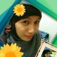 sn_ Layli