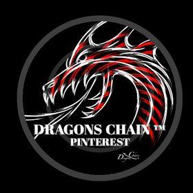 Dragons Chain ™
