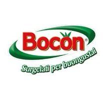 bocon surgelati