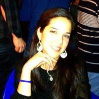 Alejandra Nieto de Lepe