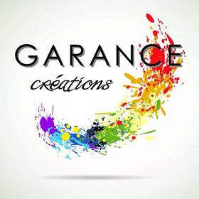 Garance Creations