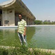 Aman Bhargava