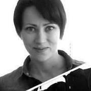 Anna Ollanketo
