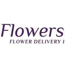 Flowers Direct .ie