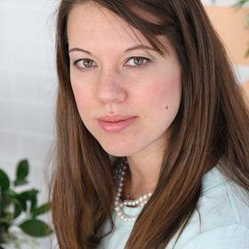 Sandra Clemons