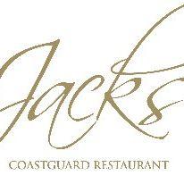 Jacks' Coastguard Restaurant,