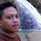Hery Kris