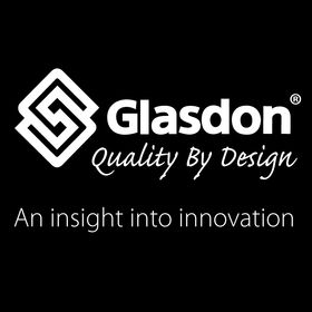Glasdon UK Limited