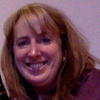 Carolyn Demeye