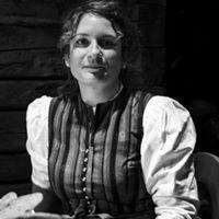 Anna Balsewicz