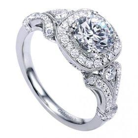Ciccarelli Jewelers