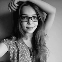 Weronika Iżyk