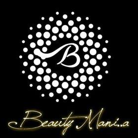 Beauty Mani..a