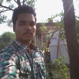 Chirag Parmar