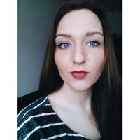 Paulina Trofimiuk