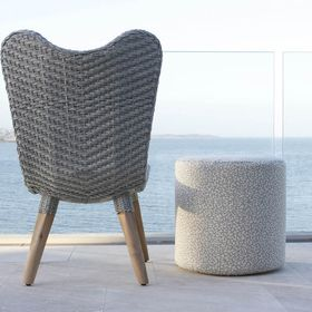 Osier Belle Designer Outdoor Furniture