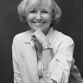 Cheryl Carroll