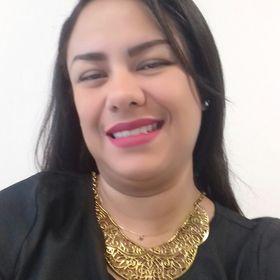 Tatiana Pascoal