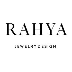 Rahya Jewelry Design
