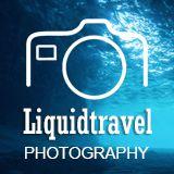 Liquidtravel Photography
