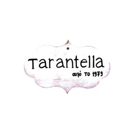 Tarantella decoration