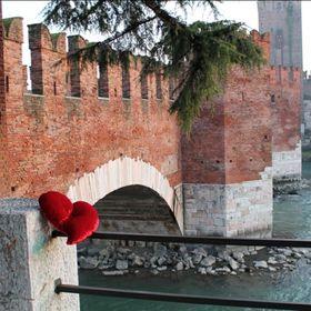 Tourism Verona