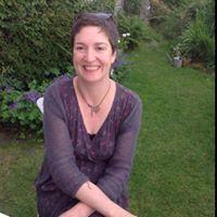 Michelle Durrant