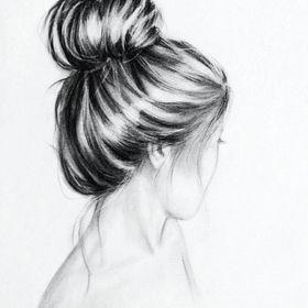 Kristína Barnášová