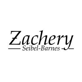 Zachery Seibel-Barnes