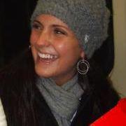 Allie Gahan