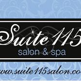 Suite115 Salon&Spa