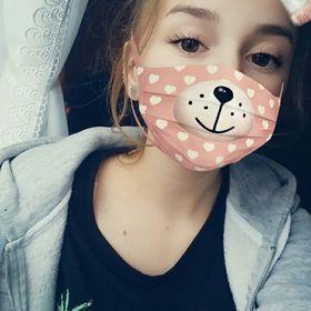 Natalia^^