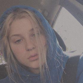 Kelsey Crenshaw