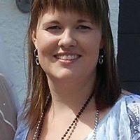 Tanja Villadsen Henningsen