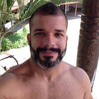 Felipe Amoras