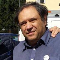 Fiandra Sergio