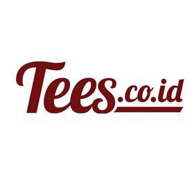 Tees Indonesia
