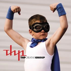 THP CREATIVE GROUP