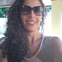 Gisa Oliveira
