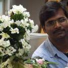 Manikandan Jayakumar